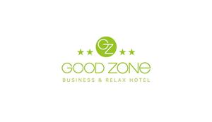 Бізнес і релакс готель GOOD ZONE