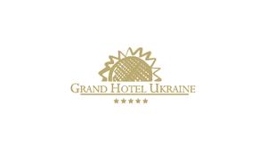 Гранд Готель Україна
