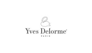 Бутік Yves Delorme