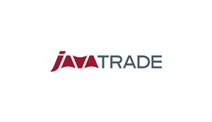 Java Trade меблевий центр Biennale