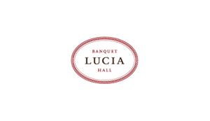 LUCIA Banquet Hall