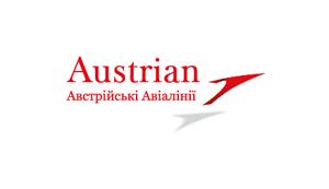 Австрійські авиалінії