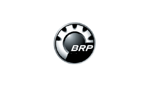 BRP Ukraine