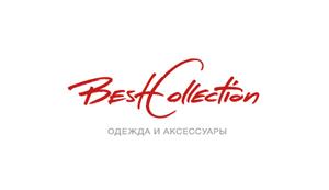 Бутік Best Collection
