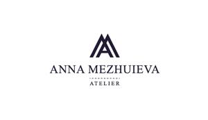 Ателье і шоурум Anna Mezhuieva