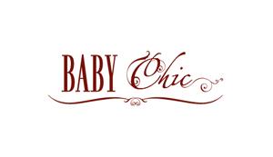 Магазин дитячого одягу Baby Chic