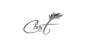 Ресторан Coast
