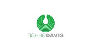 Центр медичної косметології ПаннаDavis