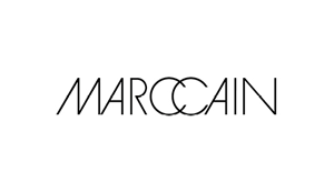 Бутік Marc Cain