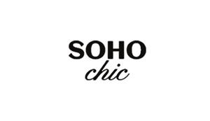 Бутік SOHO CHIC