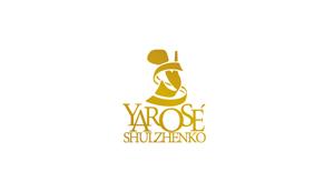Бутік взуття Yarose