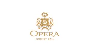 Концерт хол Opera