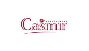 Салон краси de Luxe и SPA-центр Casmir