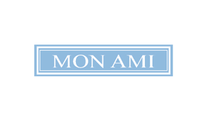 Кондитерська Mon Ami