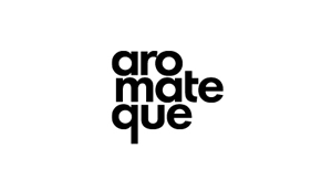 AROMATEQUE Concept Store