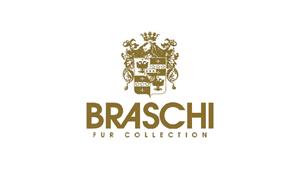 Бутік Braschi