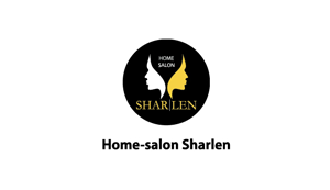 Home-salon Sharlen