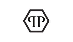 Бутік Philipp Plein