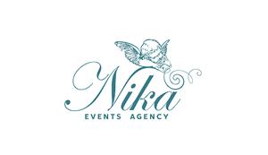 Студія свята Nika