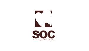 Стоматологічна клініка SOC