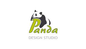 Дизайн-студія «Панда»