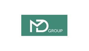 Стоматологічна клініка MD Group