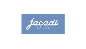 Бутік Jacadi