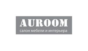 Салон меблів та інтер'єру AUROOM