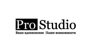 Фотостудія Pro Studio