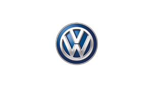 Volkswagen Центр Кривий Ріг