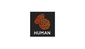 Фітнес-простір Human