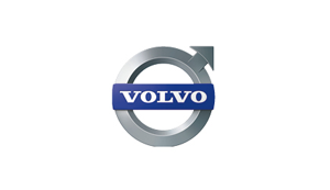 «Скандік Моторс» Офіційний ділер Volvo