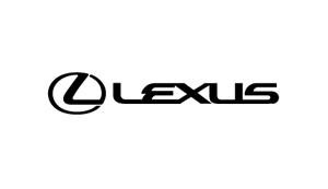 Ділерський центр Lexus Дніпро Центр
