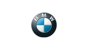 АВТ Баварія-Дніпропетровськ Офіційнмй ділер BMW