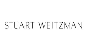 Бутік Stuart Weitzman