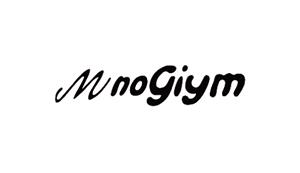 Mpogium boutique