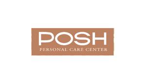 """Personal Care Center """"Posh"""""""