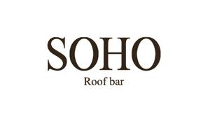 SOHO Roof bar