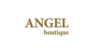 Бутік детской одежды Angel