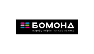 Бутік «Бомонд»