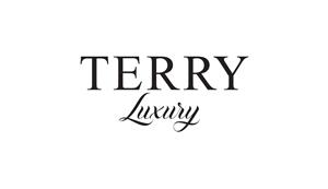 Terry Luxury