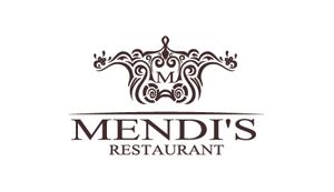 Ресторан Mendi's