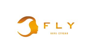 Клуб-студія Fly