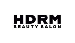 Beauty salon HDRM Салон краси