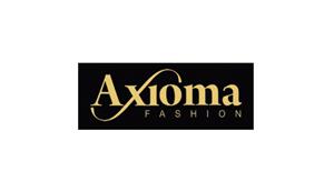Бутік Axioma