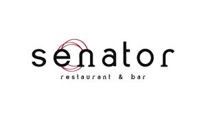 Ресторан «Сенатор»