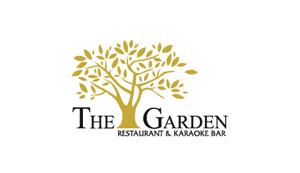 Ресторан The Garden