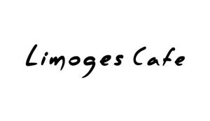 Limoges Cafe