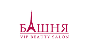 Салон краси «Башта»