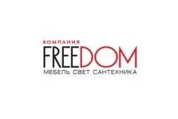 Центр меблів FreeDom